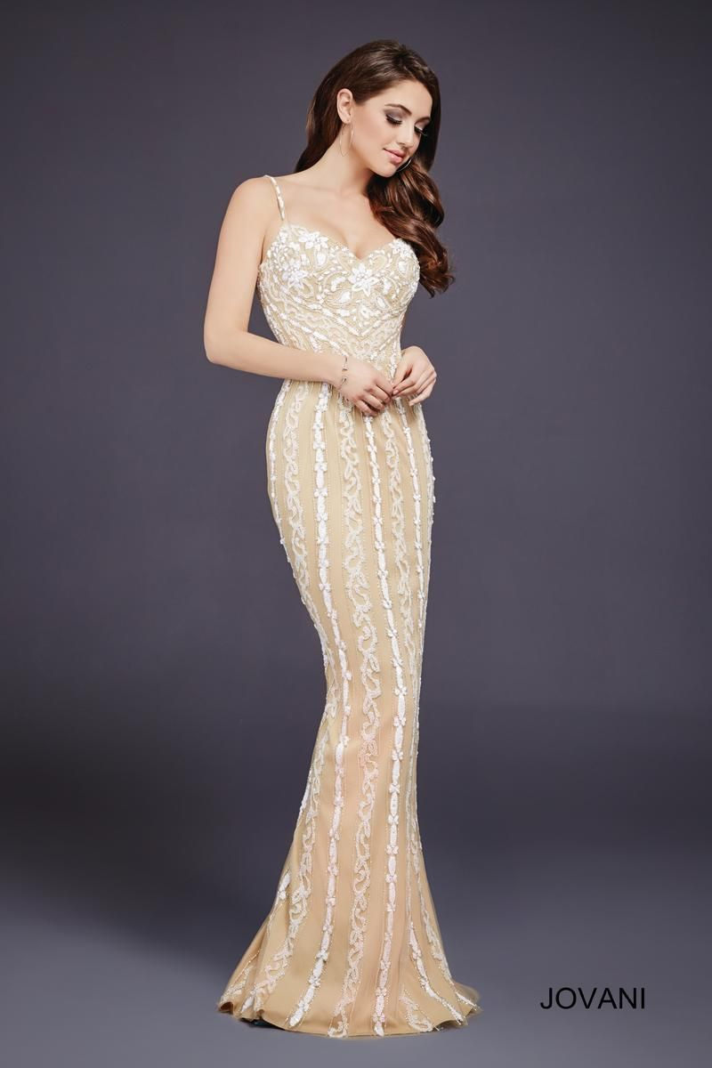 Glitz Bridal, Prom, Pageant and Formal Store - Nashville, TN ...
