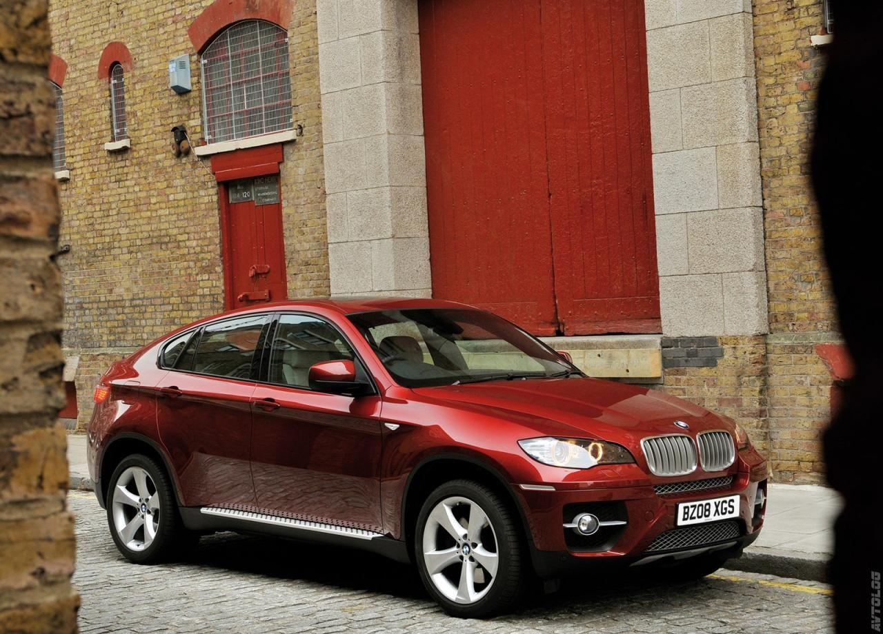 2009 BMW X6 UK Version | BMW | Pinterest | Bmw x6, BMW and Wheels
