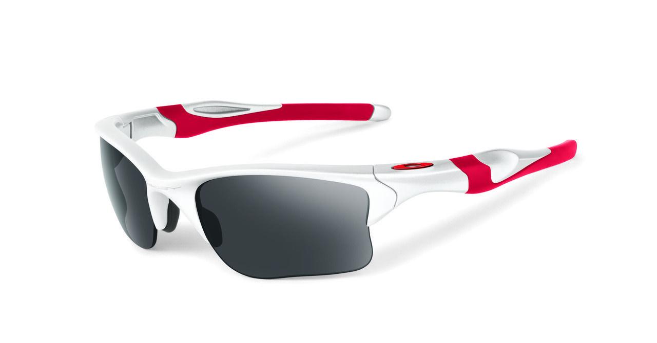 Oakley Sports Performance Half Jacket 2.0 XL Sunglasses