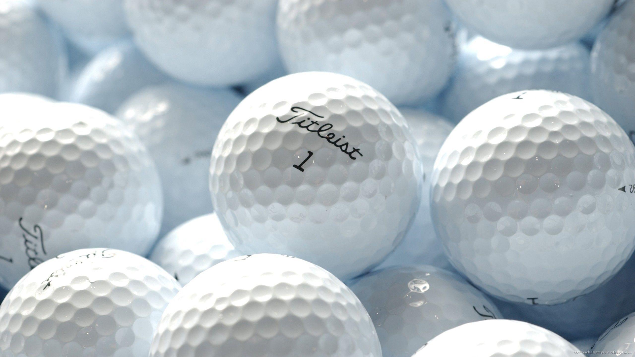 Golf Grass Wallpaper Hd Resolution Iphone Grass 1023 639 Golf Wallpapers 50 Wallpapers Adorable Wallpapers Golfball Golf Ball