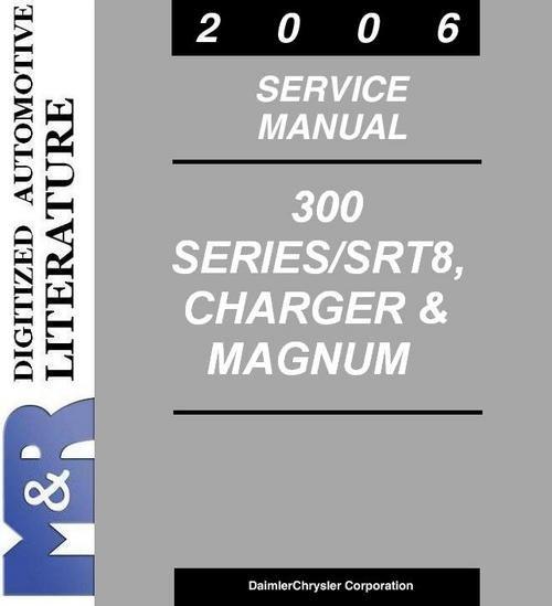 Transmission Parts Diagram For 44re Dodge Dakota Google Search Dodge Dakota Dodge Dakota
