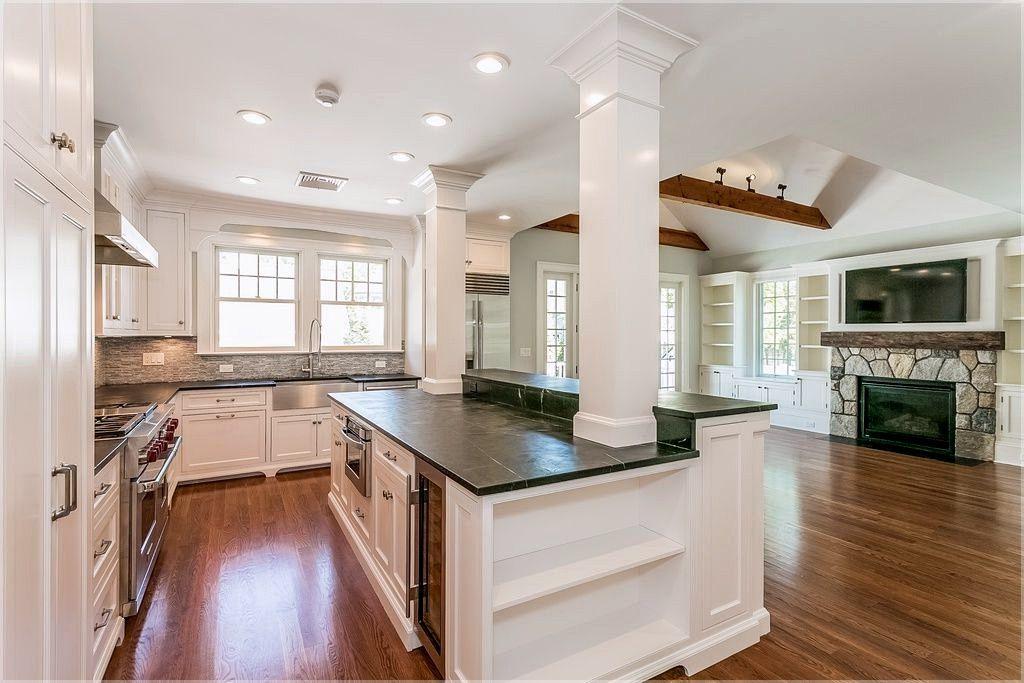 l shaped kitchen with island nz kitchen island ideas sizes kitchenislandideas kitchen island on kitchen island ideas v shape id=87974