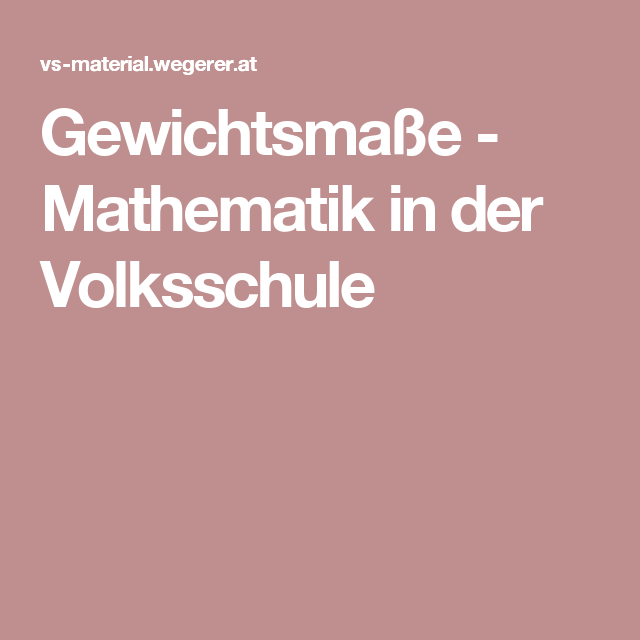 Ausgezeichnet Superkids Mathematik Arbeitsblatt Zusätzlich Ideen ...