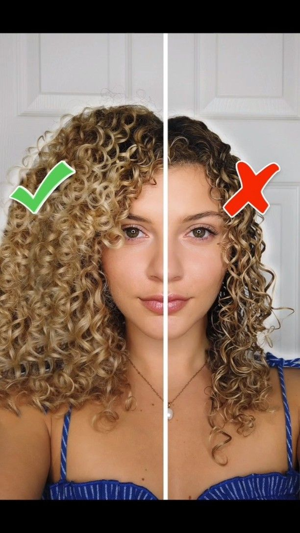 How Zendaya Gets Perfect Curls Every Time Curly Hair Diffuser Hair Diffuser Curly Hair Styles