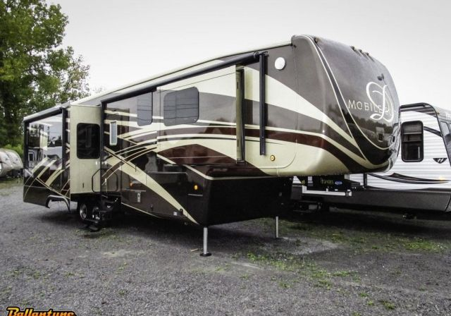 REDUCED!! ONLY $109,900 NEW 2016 DRV MOBILE SUITES BALLANTYNE RV, WE CAN ARRANGE DELIVERY ANYWHERE IN THE U.S.  http://www.ballantynerv.com/rv/victor+ny/drv+fifthwheel/4551/drv+mobile+suite+38rssa