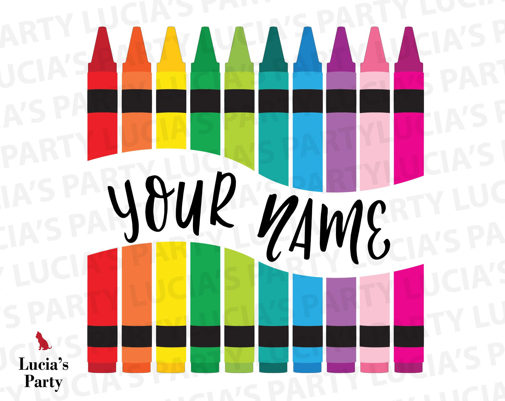 Crayon Split Svg Crayons Svg Crayon Split Monogram Svg Crayon Split For Name Split Crayon Png Split Crayon Svg Svg Png Dxf Jpg In 2020 Monogram Svg Crayon Monogram Crayon