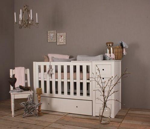 Marktplaats Complete Babykamer.Undefined Bobbi Slaapkamer Ledikant Kinderkamer