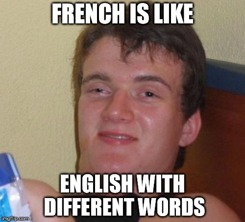 Image Result For Memes In French How High Are You Funny Pictures Funny Memes