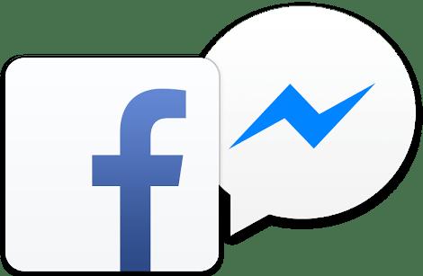 Facebook Messenger App Install Free Facebook Messenger Lite Download Facebook Messenger Install Facebook Facebook Login Mobile