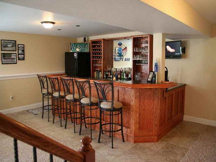 Wet Bar Ideas For Basement Basement Bar Ideas Rustic Basement Bar Ideas  Cheap Basement Bar Lighting Ideas Cool Basement Bar Ideas Bar Top Ideas  Basement ...