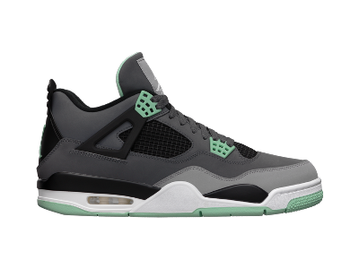 best loved f8a4f 98b87 Air Jordan 4 Retro - Chaussure rtro pour Homme - 170