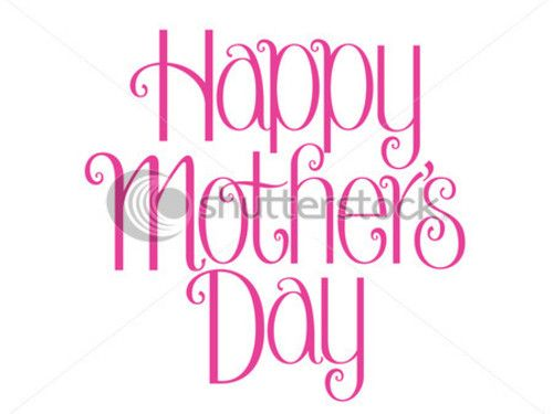 Happy Mother S Day Font Google Search Mothers Day Images Happy Mothers Day Happy Mothers Day Images