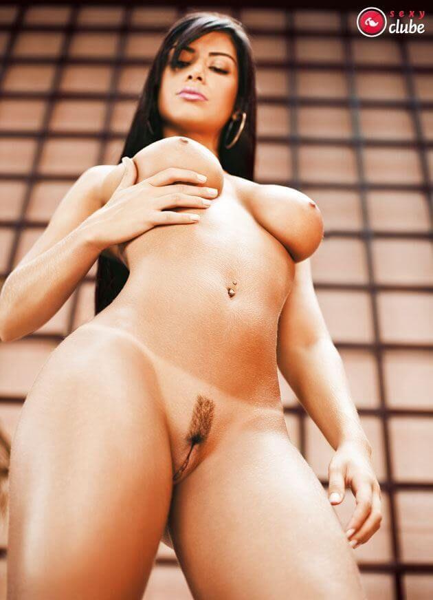 gostosas mulheres Fotos de nuas