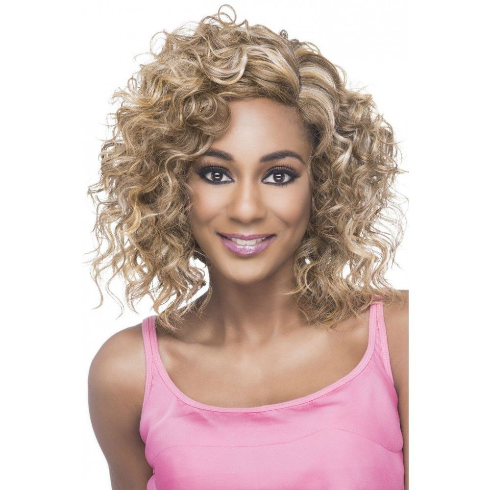Vivica a fox wig nene color p2216 wigging out pinterest wig view color chart color shown vivica a fox pure stretch cap synthetic wig nene kanekalon new futura synthetic heat resistant fiber style angled cut geenschuldenfo Choice Image