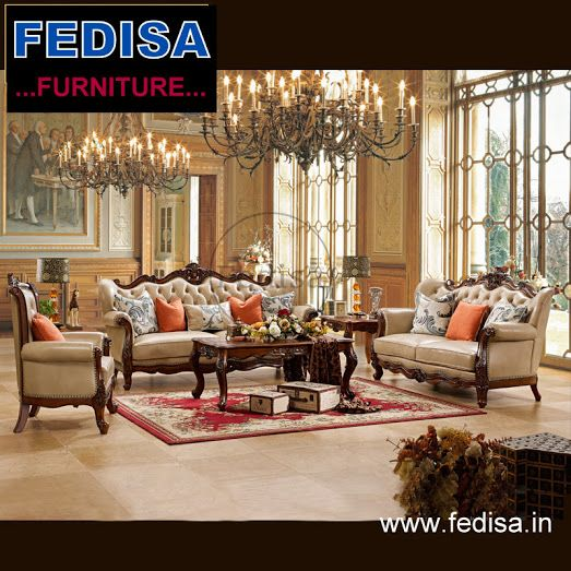 Sofa Set Design With Price In India Classic Sofa Set In 2019 Sofa Green Leather Sofa Sofa Set Designs