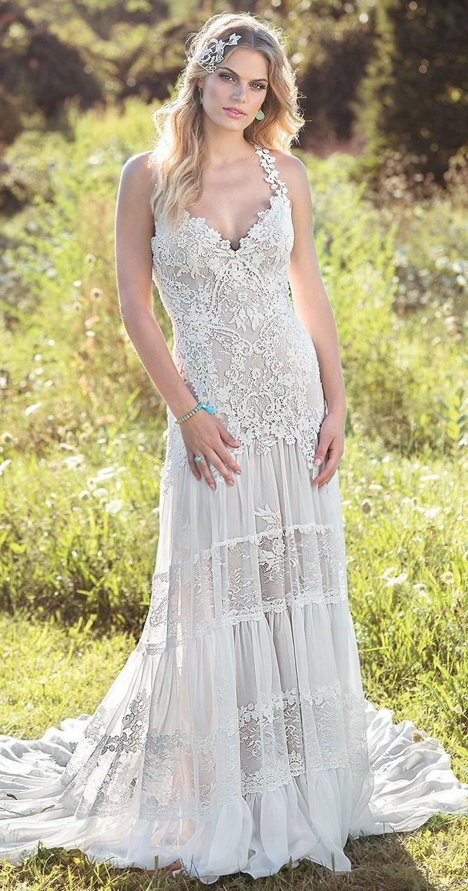 Lillian west fall wedding dresses lillian west wedding dress