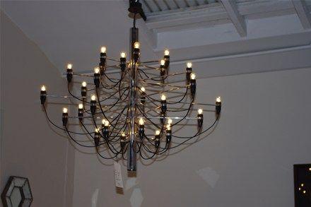 Designer Pendant Lights | Contemporary, Modern, Antique & Retro