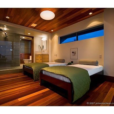 Best Bedroom Rectangular Window Design Pictures Remodel 640 x 480