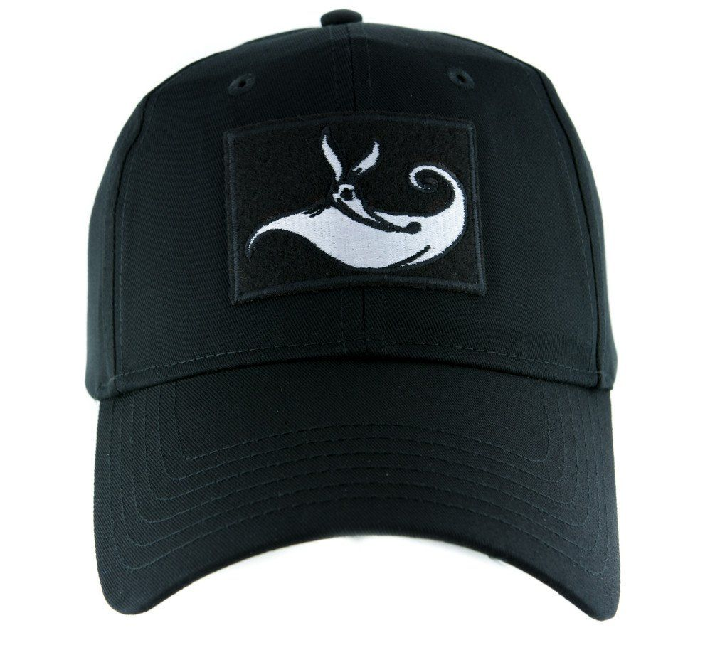 5337436044454 Zero Doggie Hat Baseball Cap Nightmare Before Christmas Clothing Halloween