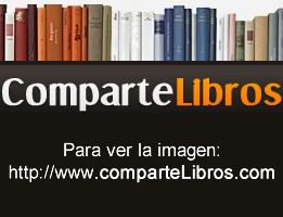 La vida sale al encuentro de José Luis Martín Vigil pdf, epub, mobi - Comparte libros