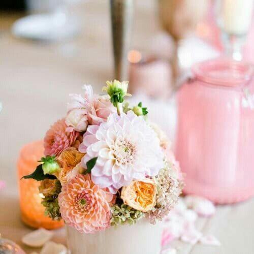 Pin Von Melanie Schnotzlinger Auf Hochzeit Ringe Co Tisch Dekorieren Tischdeko Hochzeit Tischdekoration Hochzeit