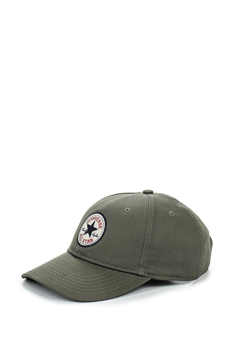 boys converse hat