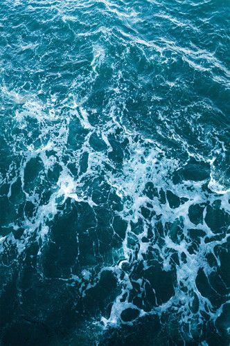 deep blue rough ocean water backdrop 6257 you are lucky