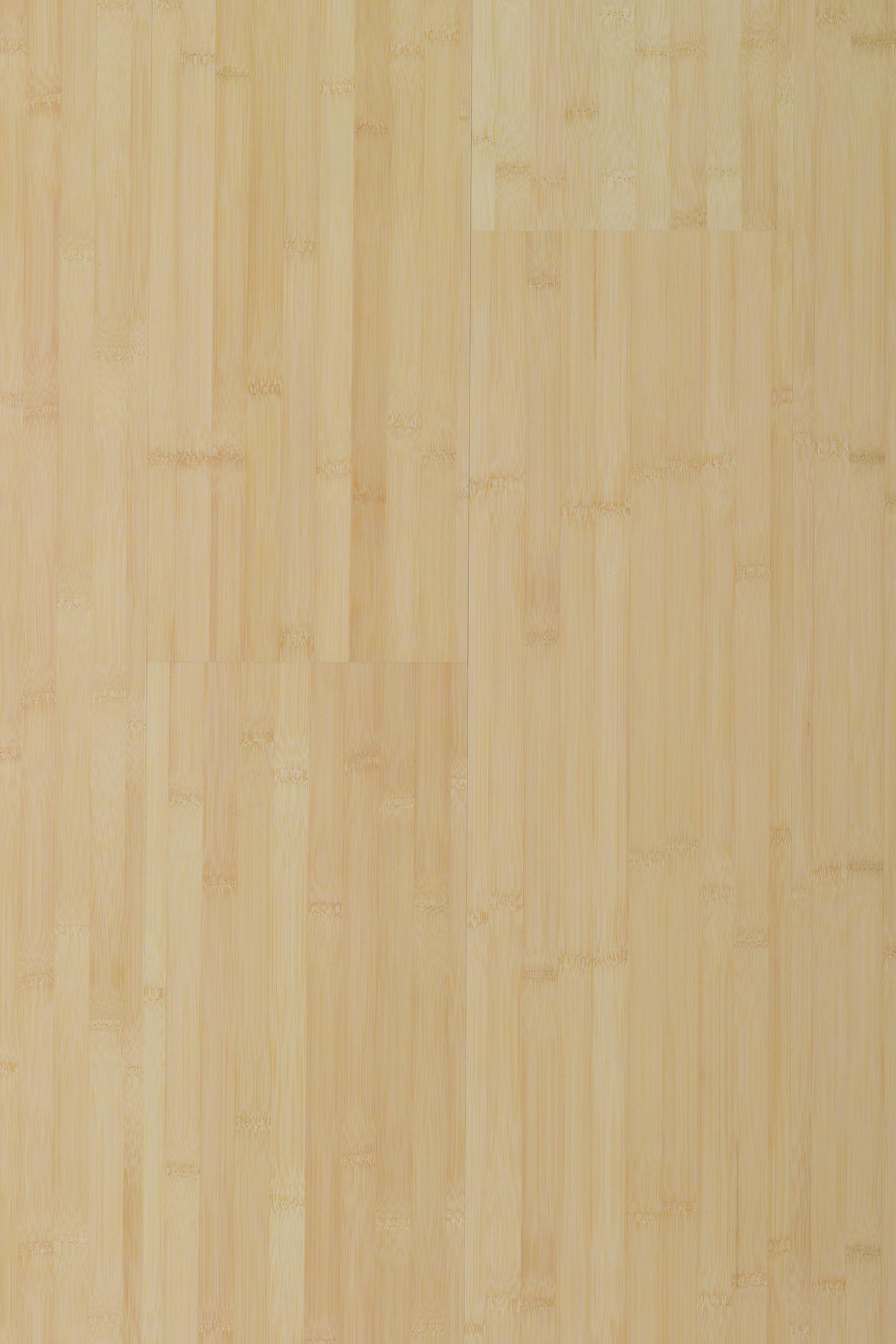 21 001 Parkett Landhausdiele Bambus Natur Landhausdielen Pinterest