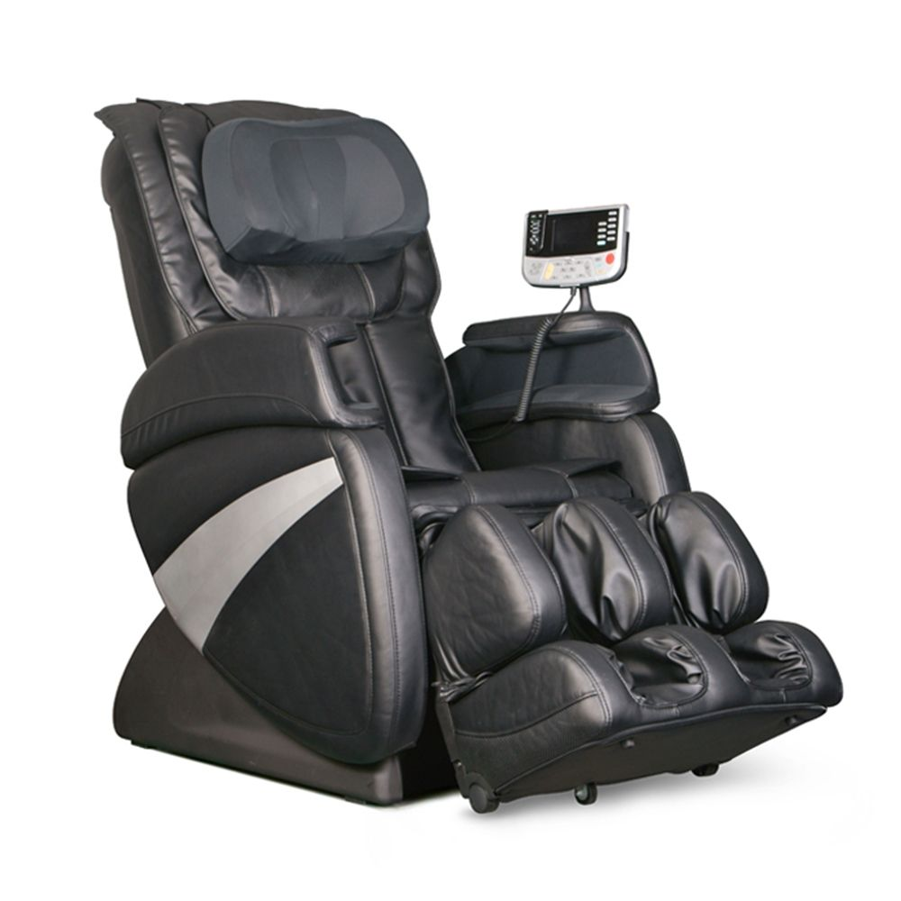 Pin On Best Massage Chair Reviews 2017 Rare Insights Crazy Sales