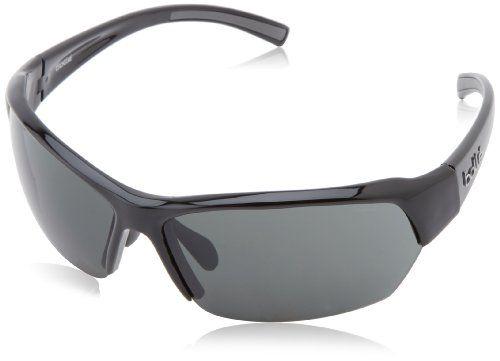 1281cfcadf Womens Sunglasses