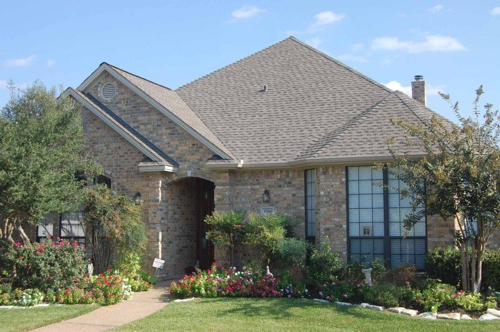 Roof Gallery State Roofing Company Of Texas