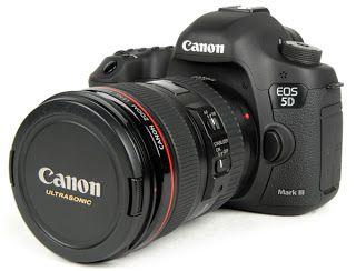 Harga kamera canon eos 888 harga kamera canon eos 888 harga harga kamera canon eos 888 harga kamera canon eos 888 harga kamera criterion eos 600d thecheapjerseys Choice Image