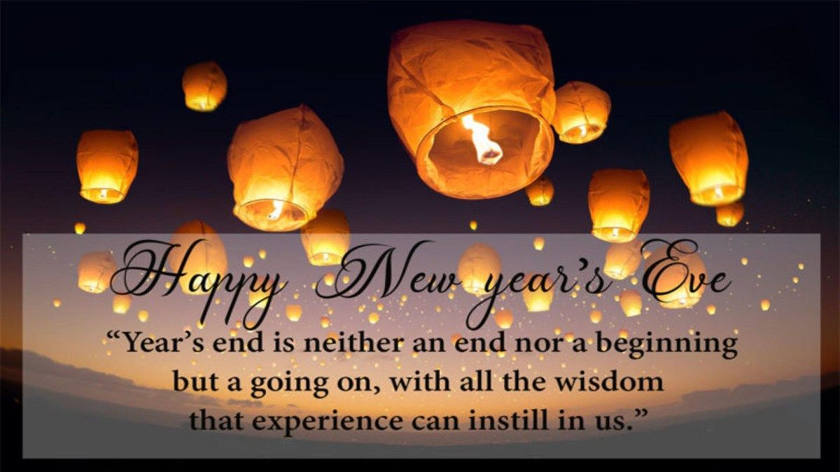 Happy New Year S Eve 2020 Wishes Quotes In 2020 New Years Eve Quotes Happy New Years Eve Quotes About New Year