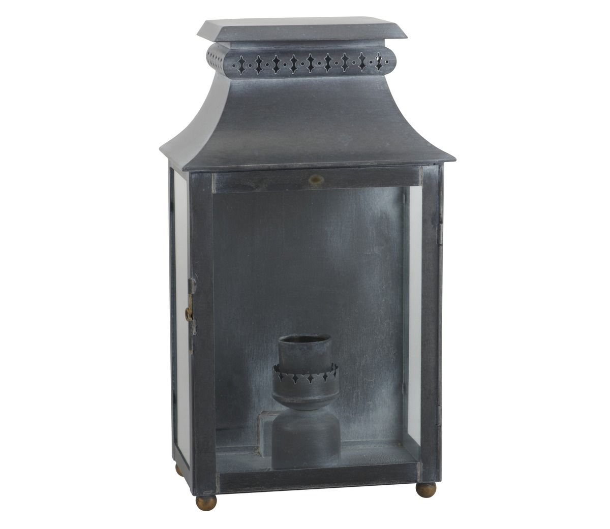 french house lighting. Lighting \u003e Exterior Angers Wall Lantern - The French House