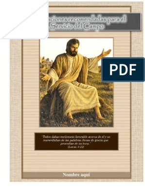 Efectua Tu Ministerio Plenamente Biblia Traducciones Prueba Gratuita De 30 Días Scribd En 2020 Biblia Lectura Salmos
