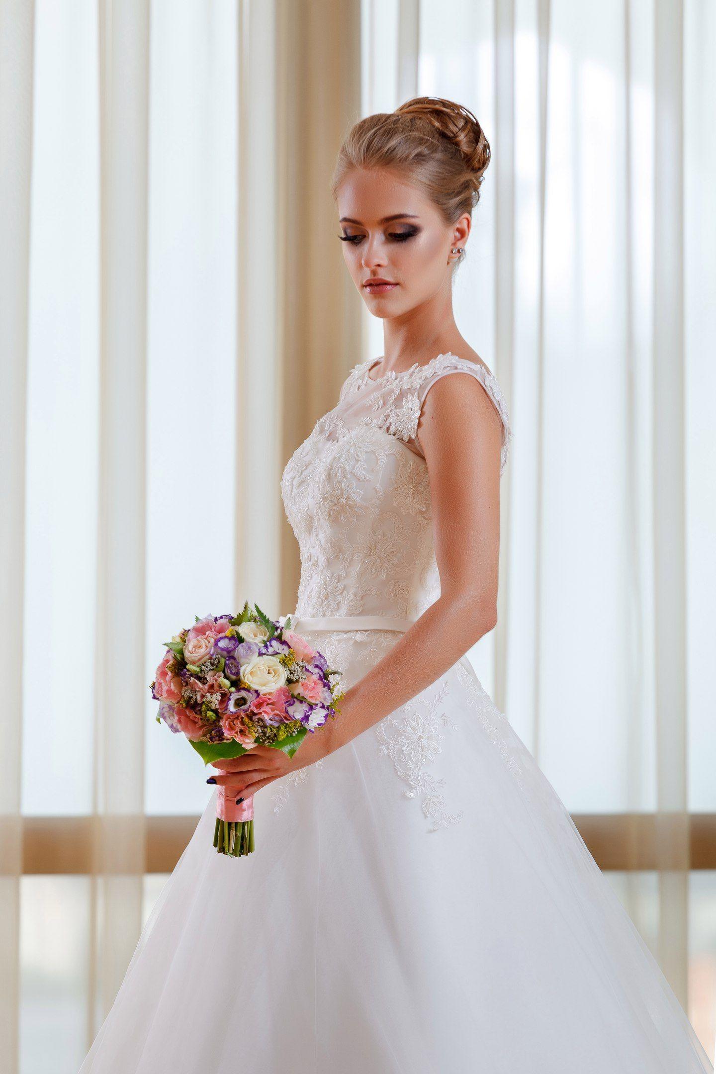 Свадебные и вечерние платья воронежа