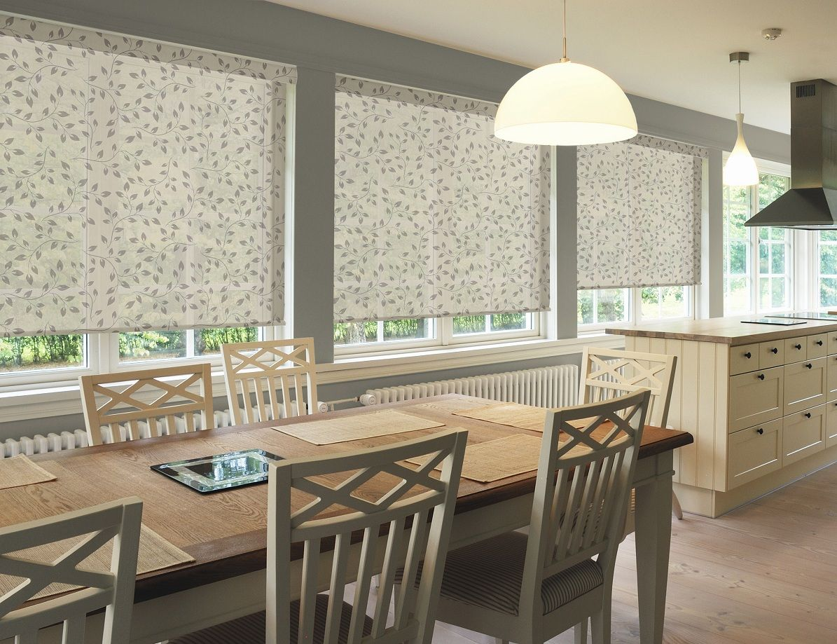 Kitchen window treatments  window treatments for bay windows to consider regarding window