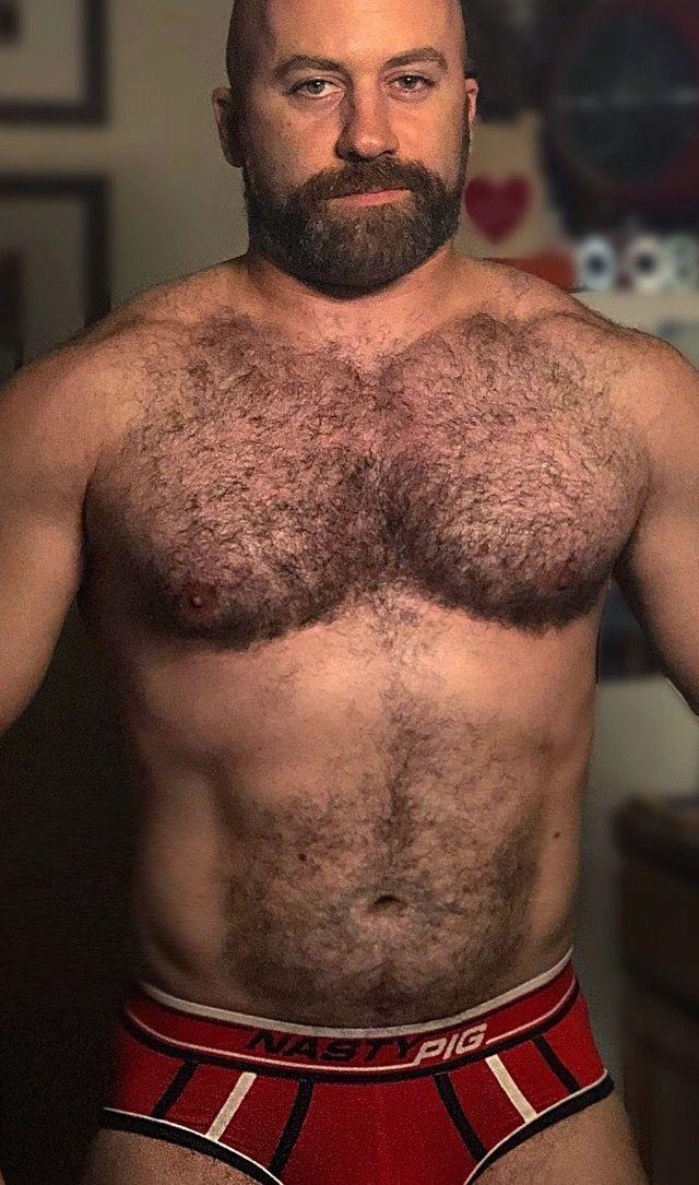 Erotic massage bremen