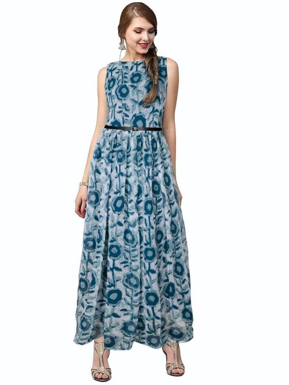0022381ef52 pixie dress for women