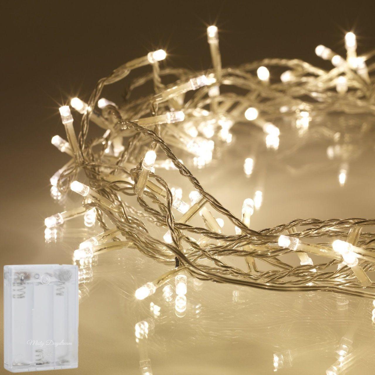 Portable Led Christmas Lights Bestwhiteledchristmaslightsreviews Christmaslights Whiteledchristmaslights Ledchristmaslights Lamppedia Http