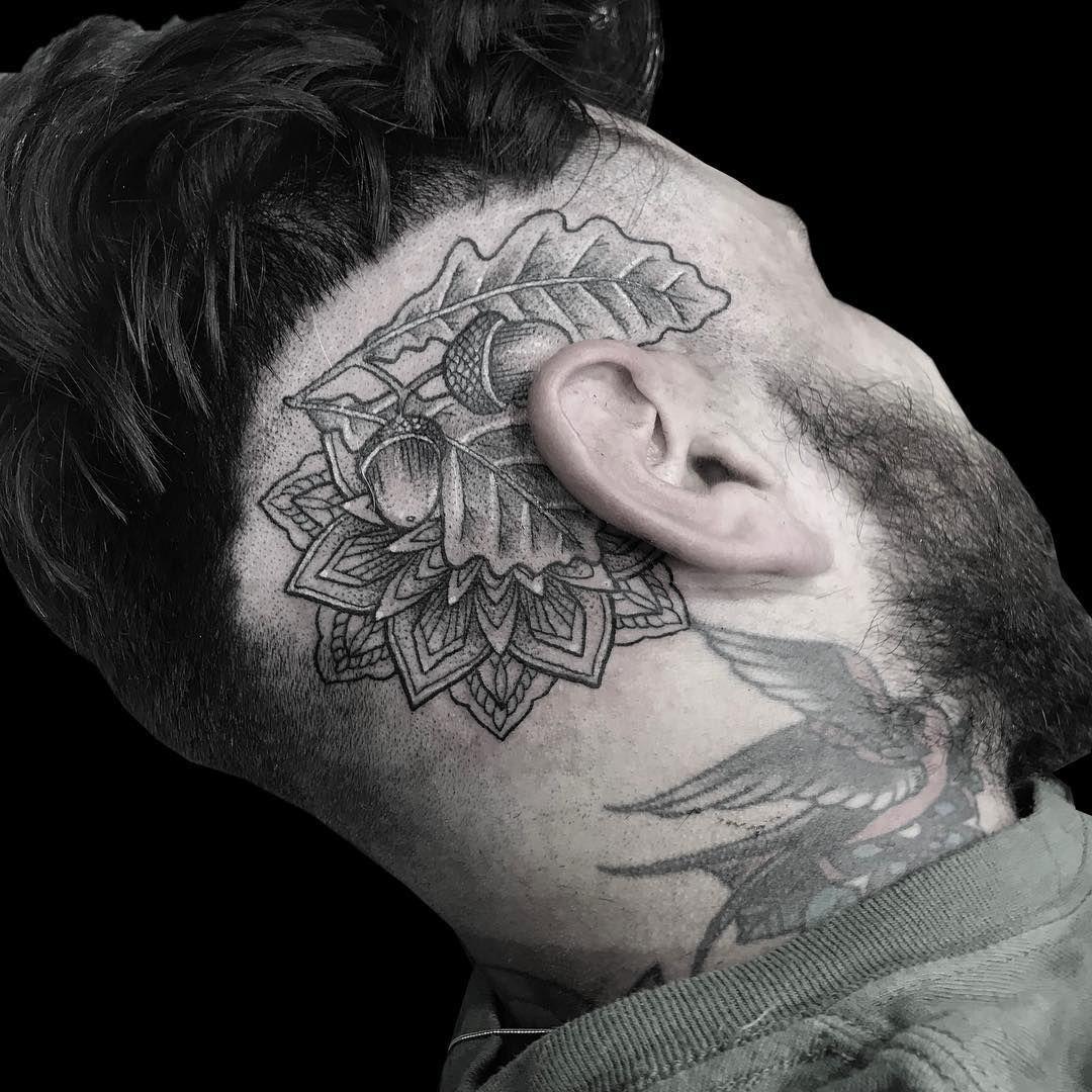 The Monumental Ink Tattoo Artists Tattoo Artists Near Me Tattoo Artists Acorn Tattoo