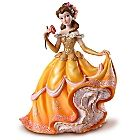 Aurora Couture de Force Figurine by Enesco | Figurines & Keepsakes | Disney Store