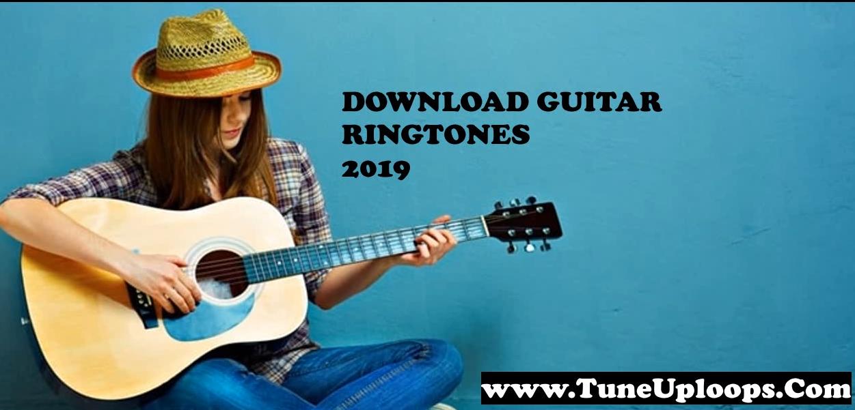 Guitar Music Ringtones Latin Guitar Acoustic Guitar Music Spanish Guitar Ringtones Bollywood Guitar Music Ringtones Iphone Ringtone Latest Ringtones