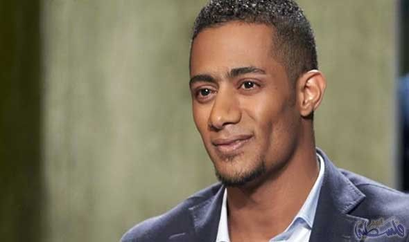 الخطايا السبعة لمحمد رمضان تهدد نجوميته وتؤكد تخبط تصرفاته Drama Words New Egypt Actors