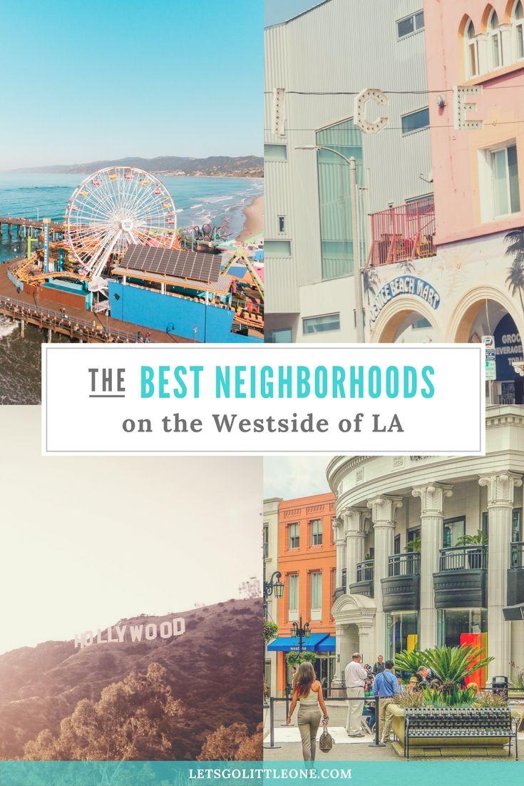 404页面 Travel usa, Cool places to visit, America travel