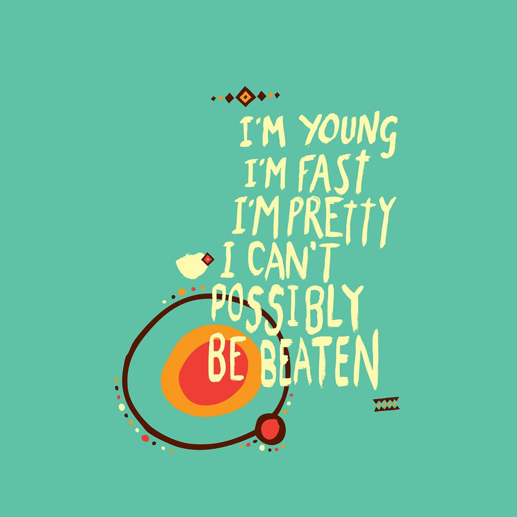 Abstract I M Young Text Background Ipad Wallpaper Download Iphone Wallpapers Ipad Wa Positive Quotes Work Quotes Inspirational Inspirational Quotes For Kids