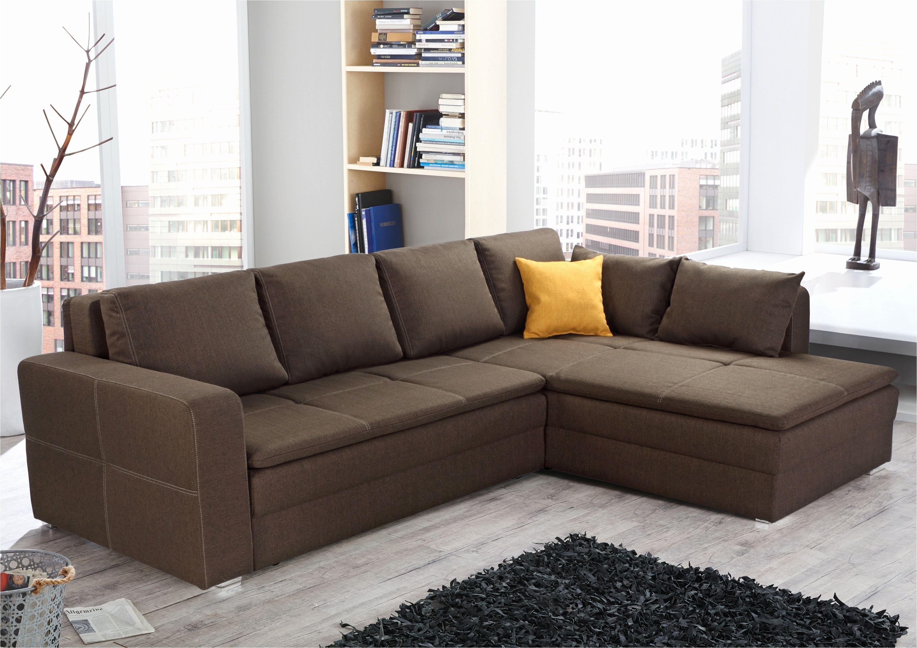 24 Luxus Bett Sofa Kombi Sofa design, Couch möbel, Wohnen