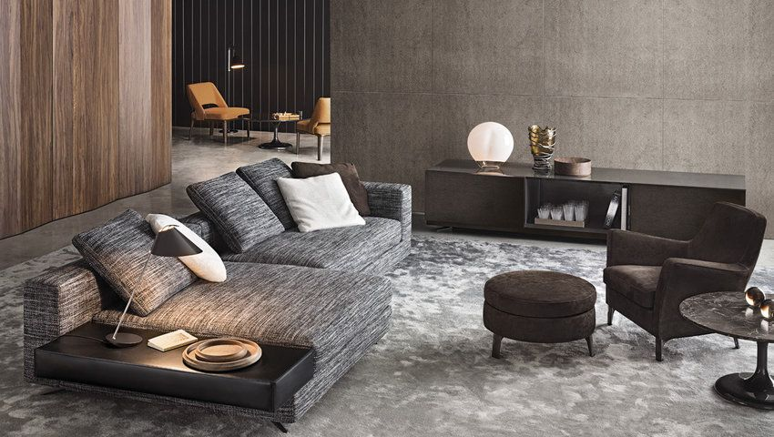 minotti m bel minotti m bel pinterest wohnen m bel und. Black Bedroom Furniture Sets. Home Design Ideas