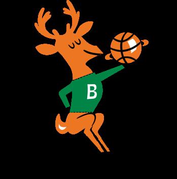 Pin On Milwaukee Bucks
