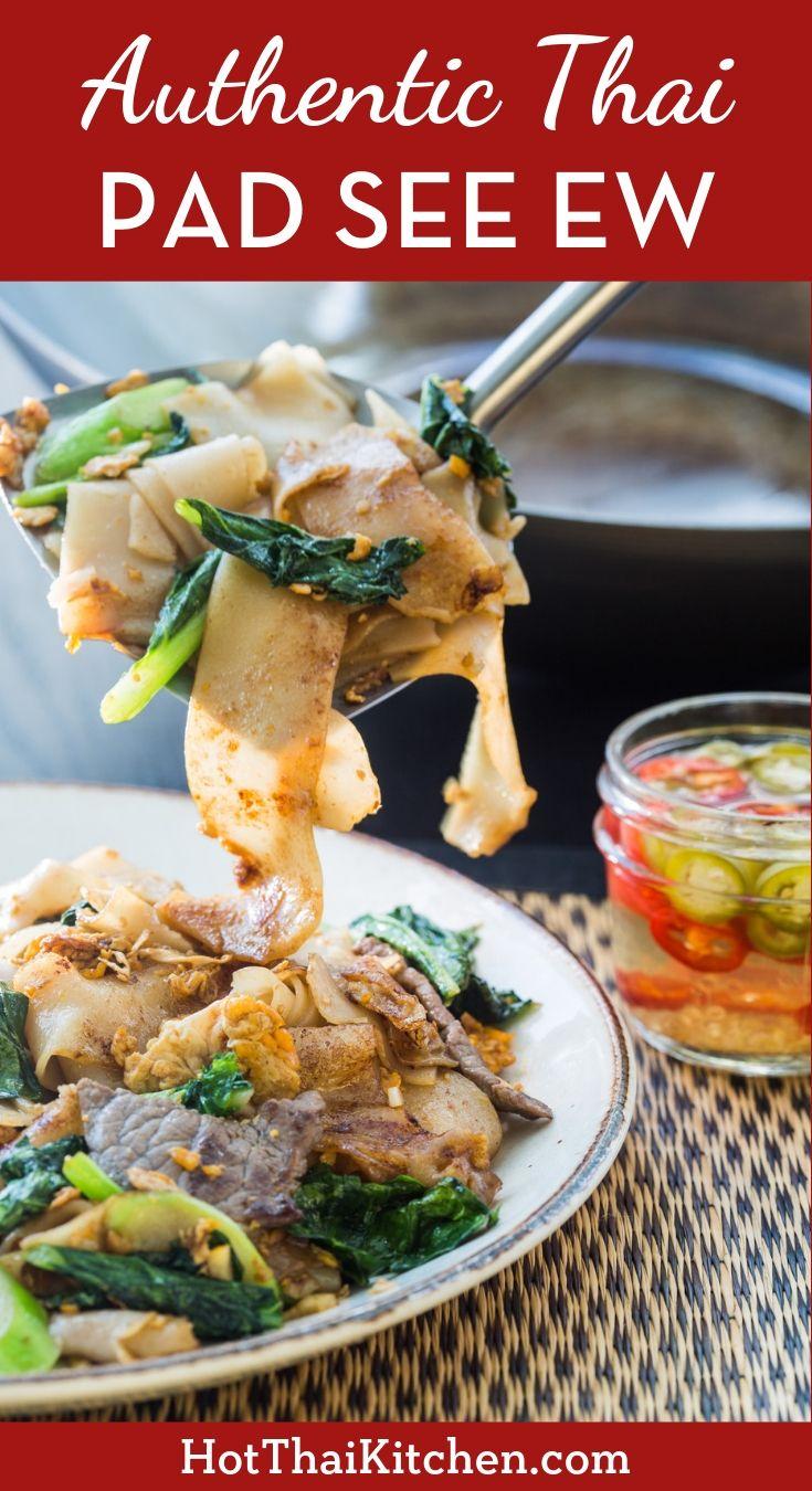 thai food long beach anaheim st